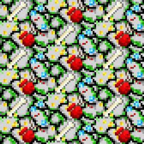 retro_dungeon_floor