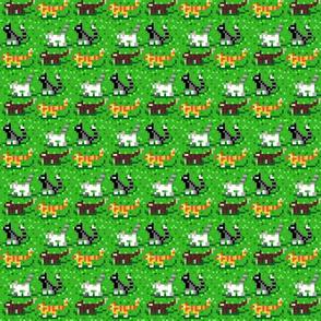 pixel_cats