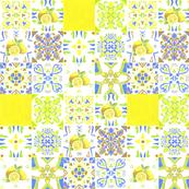 Lemonade Mood