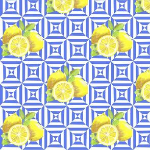 Op-Lemons
