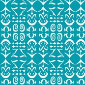 EASY ARCANA Turquoise