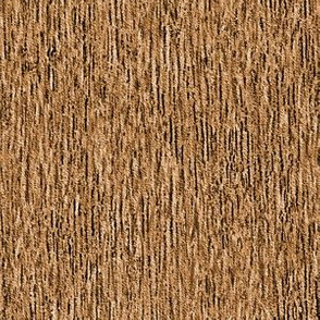 Woodland bark brown
