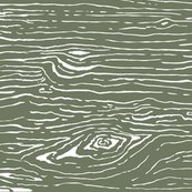 Woodgraintextile_grey-01_shop_thumb