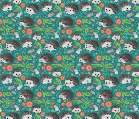Rhedgehogs_and_mice_gathering_6in_shop_preview
