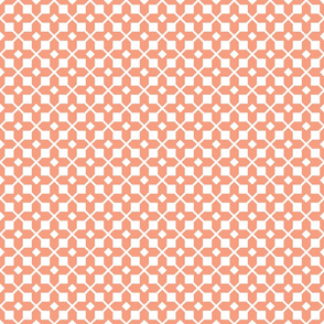 Southwest Cactus Garden Lite_Little Tiles