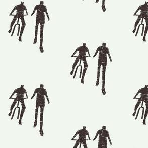 Together-miabu