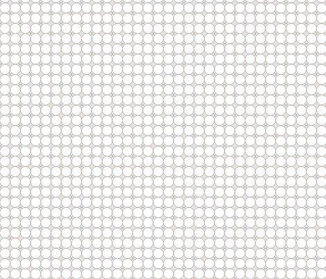 Deste_linen_gray1_shop_preview