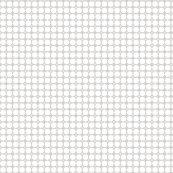 Deste_linen_gray1_shop_thumb