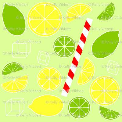 Rlimeadespoonflower-01_preview
