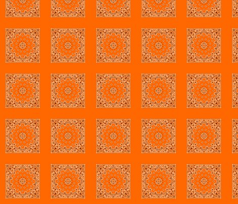 H024s100v100-bandanna-paisley_round-safety_orange_shop_preview