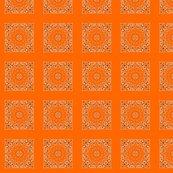 H024s100v100-bandanna-paisley_round-safety_orange_shop_thumb