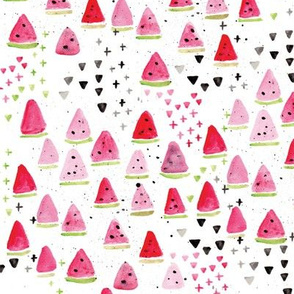 watermelonSurfacePattern_melon