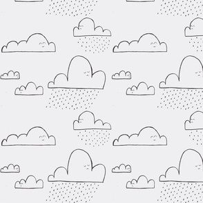 clouds-cute-faces