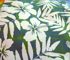 Rpaper_tropic_pattern4-04_comment_598849_thumb