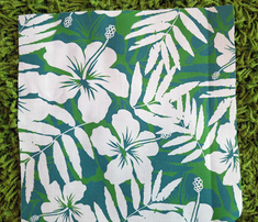 Rpaper_tropic_pattern4-04_comment_598851_thumb
