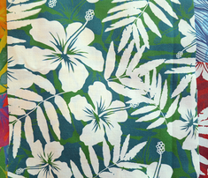 Rpaper_tropic_pattern4-04_comment_598852_thumb