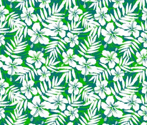 Rpaper_tropic_pattern4-04_shop_preview