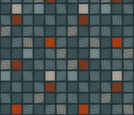 Rreed_weave2_shop_preview
