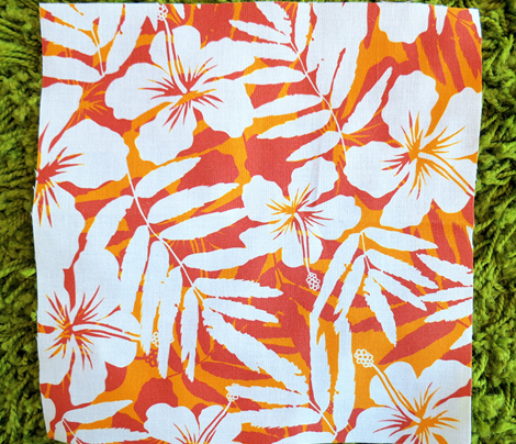Rrrpaper_tropic_pattern4-07_comment_598928_preview