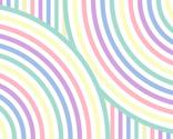 Pastel5stripecircle_thumb