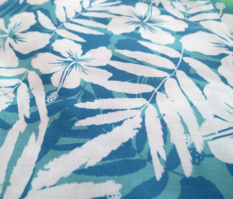 Rpaper_tropic_pattern4-08_comment_598909_preview
