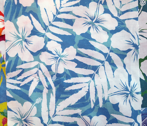 Rpaper_tropic_pattern4-08_comment_598911_preview