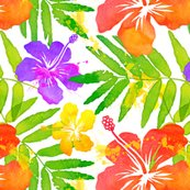 Rwatercolor_flowers_shop_thumb