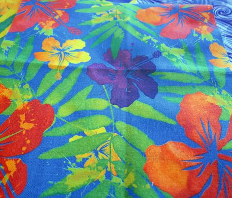 Rwatercolor_flowers_bg_comment_598935_preview