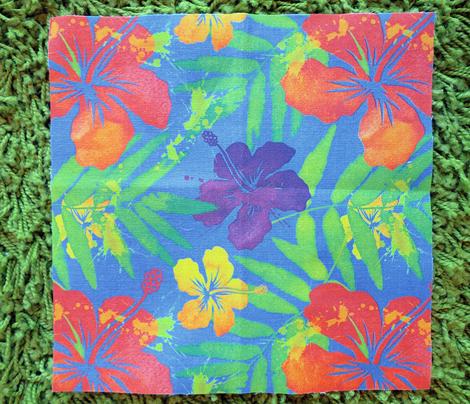 Rwatercolor_flowers_bg_comment_598936_preview