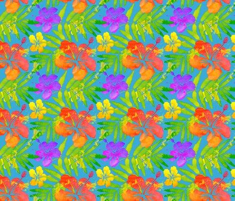 Rwatercolor_flowers_bg_shop_preview