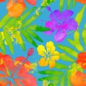 Rwatercolor_flowers_bg_shop_thumb