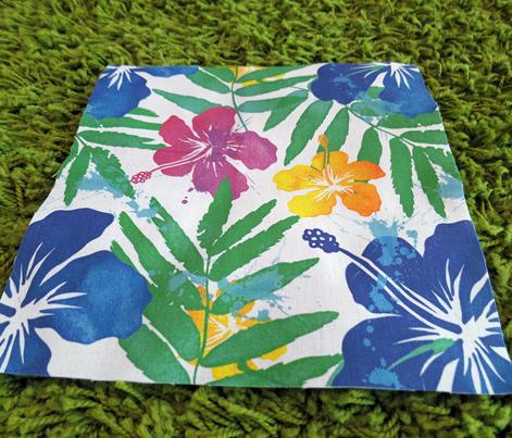 Rwatercolor_flowers2_comment_598919_preview