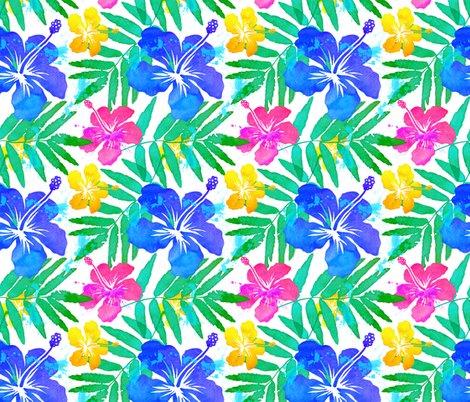 Rwatercolor_flowers2_shop_preview