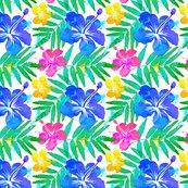 Rwatercolor_flowers2_shop_thumb