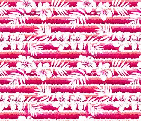 Rwatercolor_stripes8-06_shop_preview