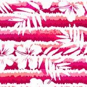 Rwatercolor_stripes8-06_shop_thumb