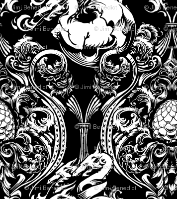 Rrrrsingle-dragon-tile_preview