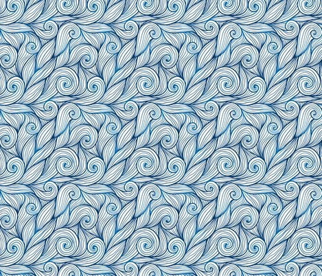 Rrrblue_hair_pattern_shop_preview