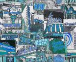 Rold_vegas_lights_fabric_vb04-14x12_thumb