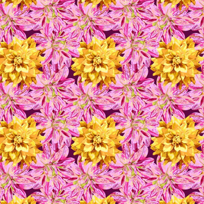 seamless_pattern_emelent_of_colorful_big_georgina_flowers