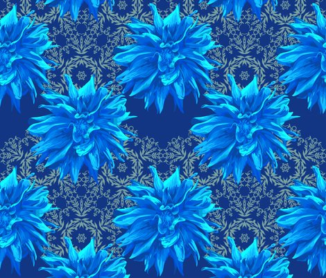 Rrrseamless_pattern_of_dahlia_flowers_shop_preview