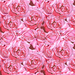 seamless_pattern_of_roses_flowers_blossom
