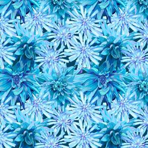 seamless_pattern_of_winter_frozen_flowers_georgina_and_chicory