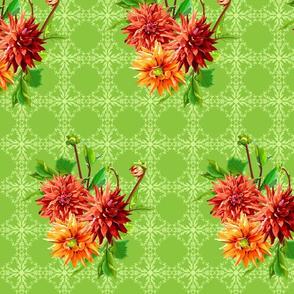 set_of_4_seamless_patterns_d2