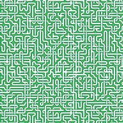 R0_maze6_candycane_green_shop_thumb