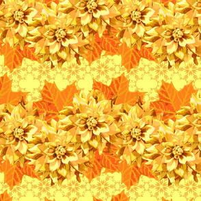 seamless_pattern_of_maple_tree_leaves_and_seed_and_dahlia_flowers_2-d1