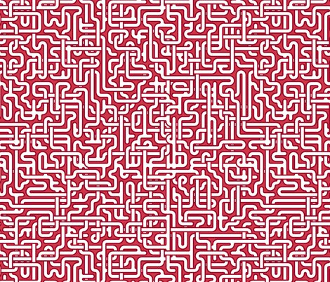R0_maze6_candycane_red_shop_preview