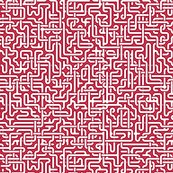 R0_maze6_candycane_red_shop_thumb
