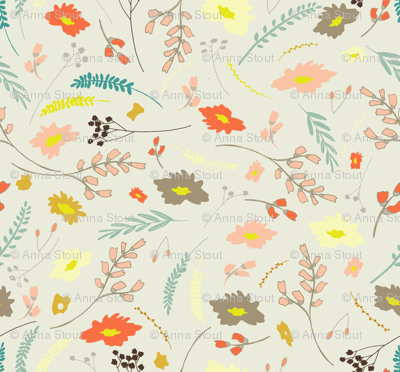 wildflowers1orig
