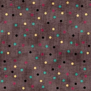 Notion Spots